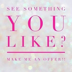 Other - Everything just go!!! Offers accepted!!!